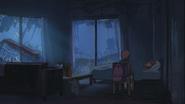 Episode 6 - Screenshot 18