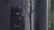 Episode 20 - Screenshot 170