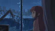 Episode 6 - Screenshot 23