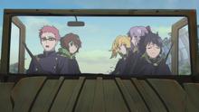 Episode 16 - Screenshot 68