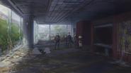 Episode 20 - Screenshot 150