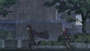Episode 10 - Screenshot 89