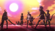 Episode 24 - Screenshot 39