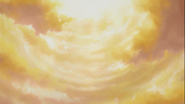 Episode 11 - Screenshot 209