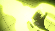 Episode 13 - Screenshot 138