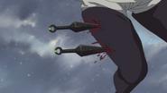 Episode 21 - Screenshot 218