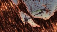 Episode 21 - Screenshot 287