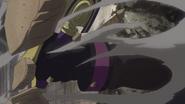 Episode 19 - Screenshot 254