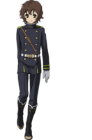 Plik:Seraph of the End - Yoichi Saotome.png