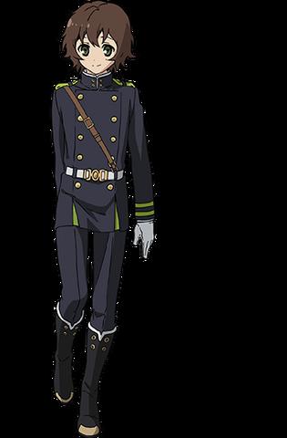 File:Seraph of the End - Yoichi Saotome.png