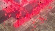 Episode 20 - Screenshot 20