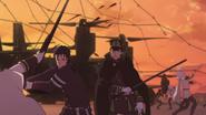 Episode 24 - Screenshot 22