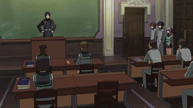 File:Episode 4 - Class.jpg