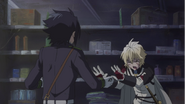 Episode 22 - Screenshot 109