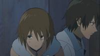 Episode 8 - Screenshot 13