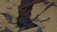 Episode 20 - Screenshot 29