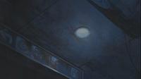 Episode 8 - Screenshot 20