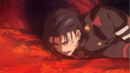 Episode 20 - Screenshot 105