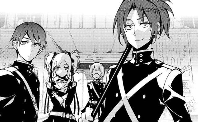 File:Narumi Squad 2.JPG