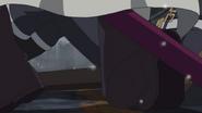 Episode 22 - Screenshot 39