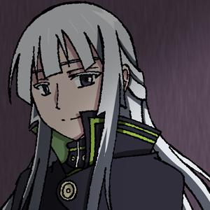 File:KotonohaWiki.jpg