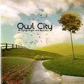 Thumbnail for version as of 19:53, September 11, 2011