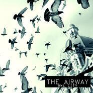 Airway redg7b
