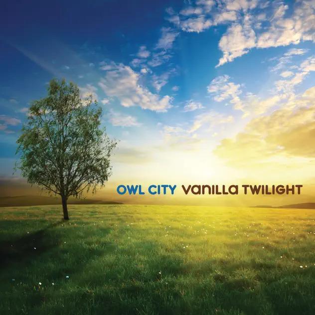 File:Vanilla Twilight.jpg