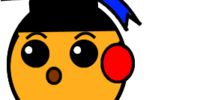 Professor Owli