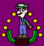 File:Nation of Hollyweegee Flag.png