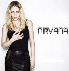 Jelena Nirvana