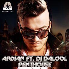 Penthouse ardian