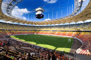 Stadionul National