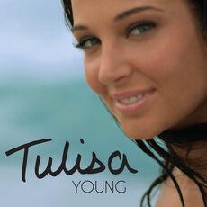 Tulisa Young