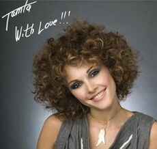 Tamta With Love