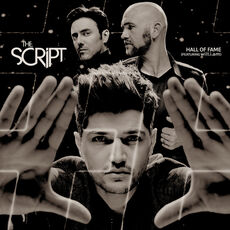 The Script feat Will.i.am Hall of Fame