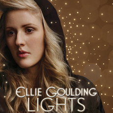 Ellie-goulding-lights