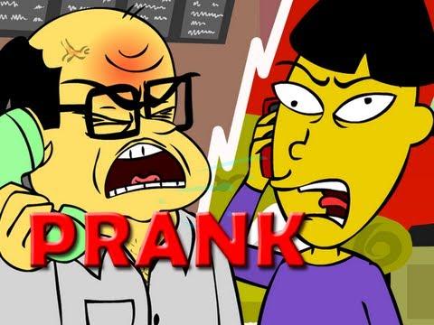 File:Angry Asian Restaurant Prank Call (ANIMATED).jpg
