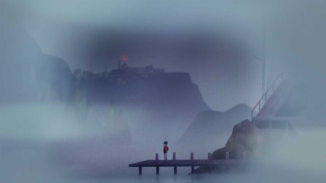 File:Oxenfree Artwork 4.jpg