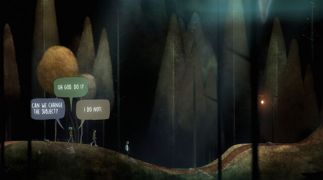File:Oxenfree screen 1.jpg