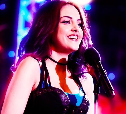 File:Jade Sings.jpg