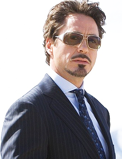 File:Tony.png