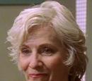 Suzanne Fitzgerald