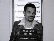HernandezMugshot