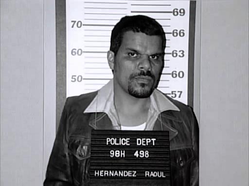 File:HernandezMugshot.jpg