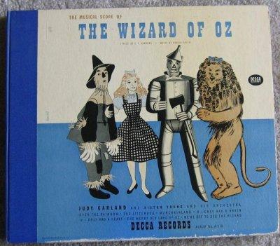 File:Decca1947A558Wizard.jpg