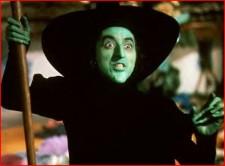 File:225px-Movie Wicked Witch.jpg