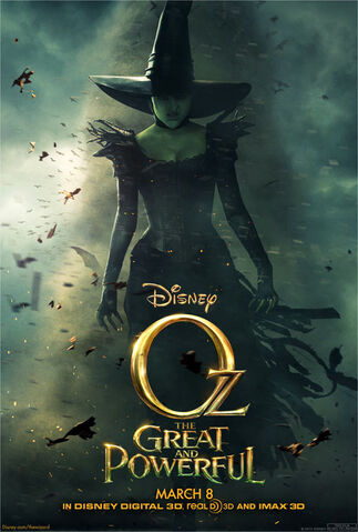 File:Oz-poster.jpg