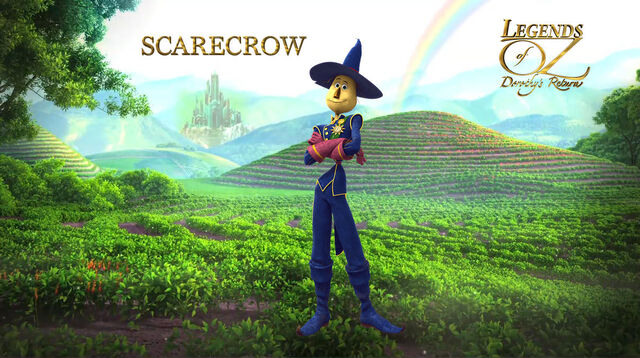 File:Legends-of-Oz-Dorothys-Return-2013-scarecrow-Wallpaper1.jpg