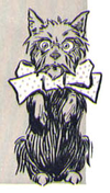 File:100px-The Wonderful Wizard of Oz, 007.png